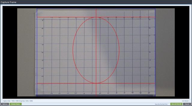Terian IDC Capture Grid at 1920x1080